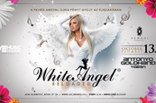White Angel Reloaded