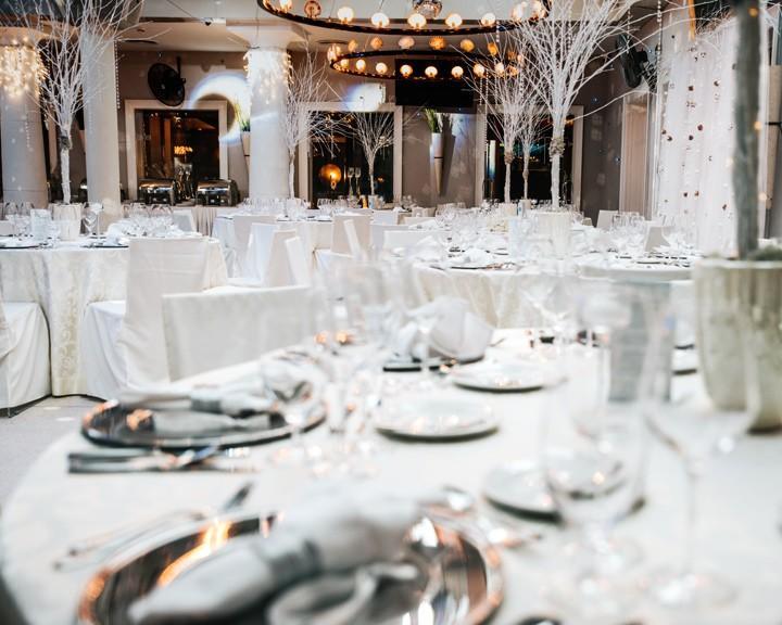 a663724ba6 Esküvő helyszín Budapest - Symbol